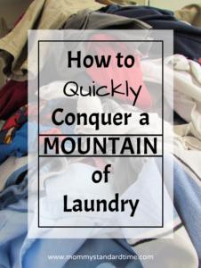 laundry-title-image