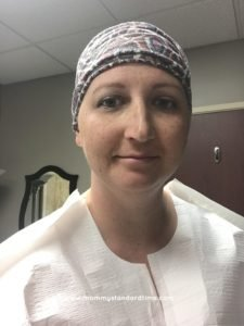 breast cancer plastic surgeon appointment