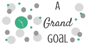 a grand goal
