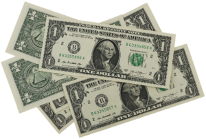 Allowance Myth #4 - Throwing Money Away